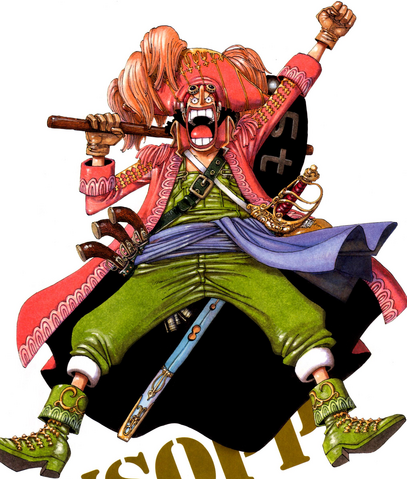 File:Usopp's Outfit Color Walk 4.png