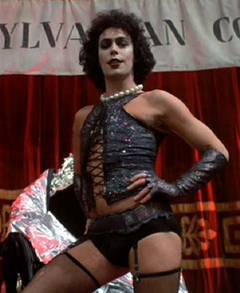 File:Tim Curry Ivankov.png