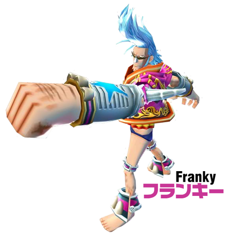 File:Franky Unlimited Cruise.png