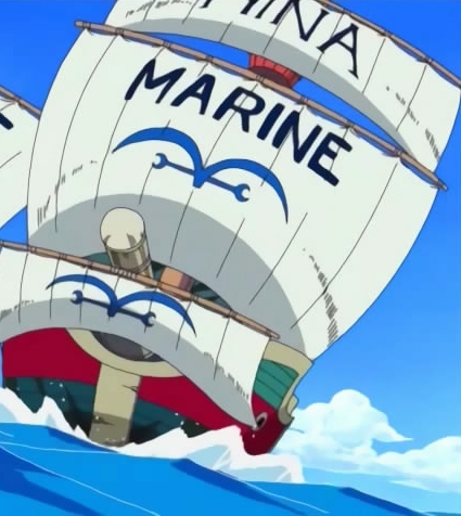 File:Hina's Ship.png