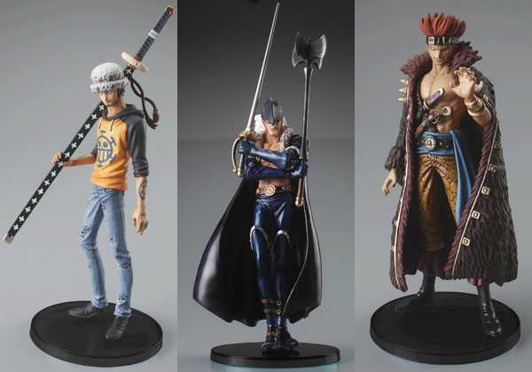 File:One Piece Styling Figures Valiant Material.png