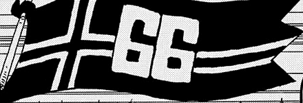 File:Germa 66 Flag Manga.png