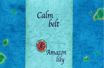 File:Amazon Lily in Calm Belt.png