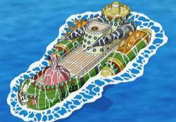 Amigo Pirates' Submarine.png