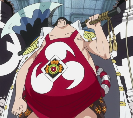File:Sentomaru Anime Post Timeskip Infobox.png