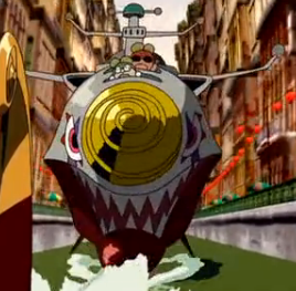 File:Kerodeek and Keroshot's Third Speedboat.png