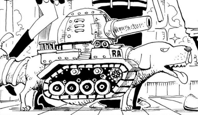 File:Lassoo's Tank Form.png