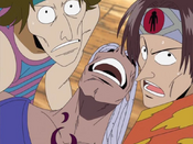 Roshio Crew A.png