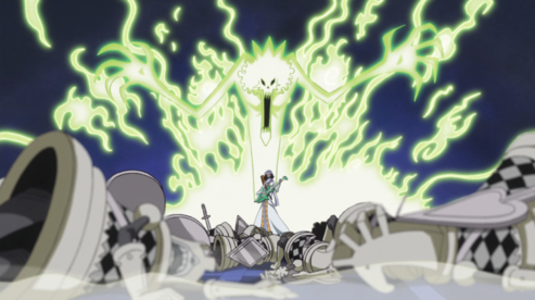 File:Brook Defeats the Chess Soldiers.png