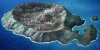 Nebulandia