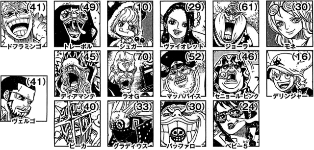 File:SBS75 6 Donquixote Family Ages.png