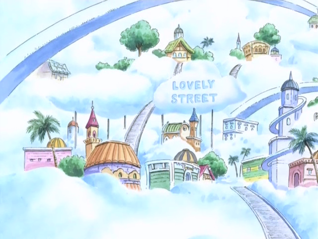File:Lovely Street.png