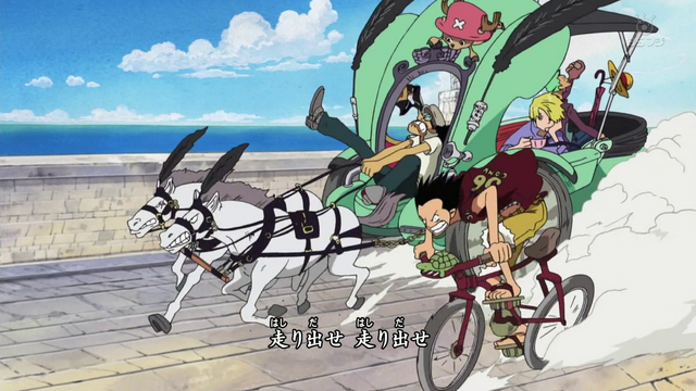 File:Chapter 274 Anime.png