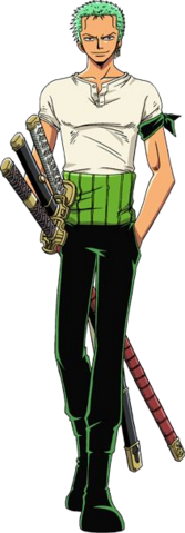 File:Zoro's Common Outfit.png