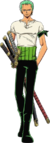 Zoro's Common Outfit.png