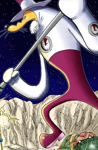 File:Seamars Digital Colored Manga.png