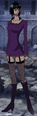 Robin Thriller Bark Arc Outfit.png
