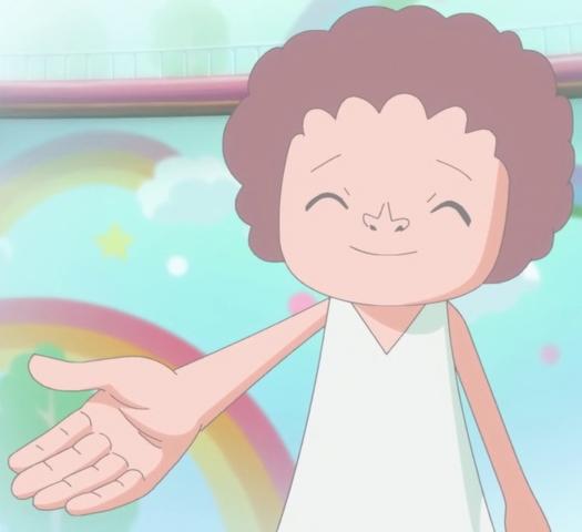File:Uzu Anime Infobox.png