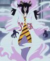 Caesar Clown Anime Infobox.png