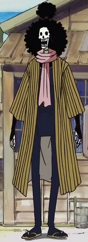 File:Brook Boss Luffy Historical Arc Outfit.png