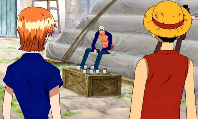 File:Kaku Gives Luffy And Nami Sad News.png