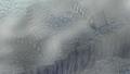 Thumbnail for version as of 21:47, November 23, 2012