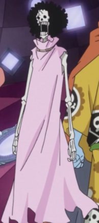 File:Brook Released From Big Mom Appearance.png