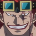 Eustass Kid Portrait.png