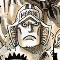 Daigin as a Young Marine.png