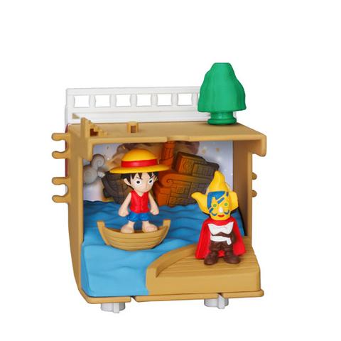 File:One Piece Memorial Log Ship Thousand Sunny Piece 5.png