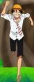 Luffy Kaze wo Sagashite.png