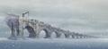 Thumbnail for version as of 01:32, September 11, 2015