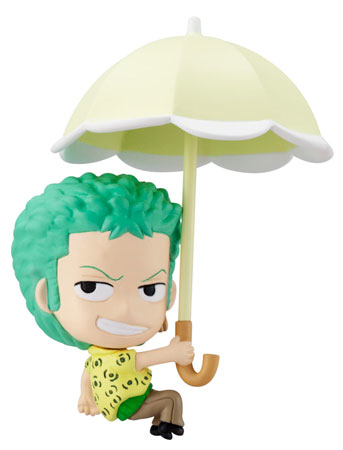 File:PetitCharaLand-OnePiece-SkyParasol-Zoro.png