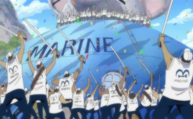 File:16th Branch Episode 490 Cameo.png