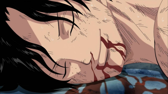 File:Ace Dies in the Anime.png