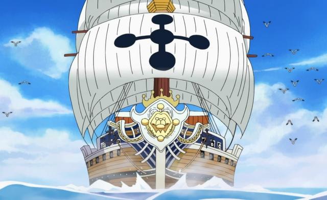 File:Jalmack's Ship.png