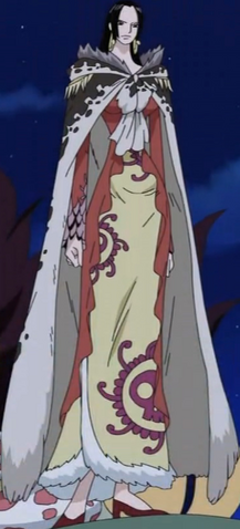 File:Hancock's Outfit at Impel Down.png