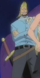 Thatch's Original Anime Color Scheme.png