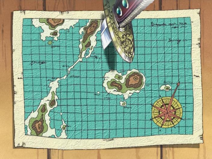 File:Map RUN! RUN! RUN!.png