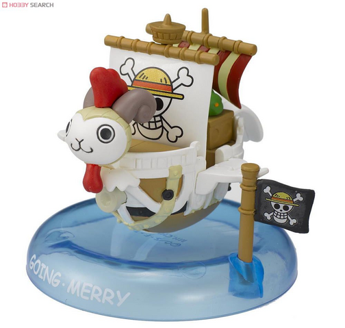 File:OnePieceWobblingPirateShipCollection3-FlyingMerry.png