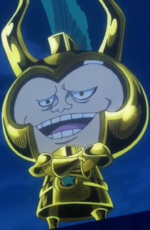 Tanaka Armor