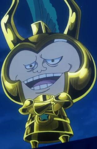 File:Tanaka Armor.png