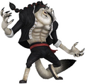 Jabra Pirate Warriors.png