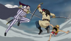 Momonga Clashes with Doma.png