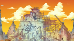 Marineford construction.png