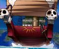 Rokuron Dokuron Infobox.png