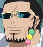 Vergo With Dango on Face.png