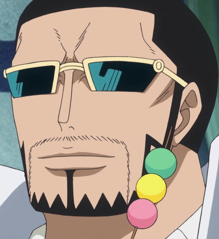 File:Vergo With Dango on Face.png