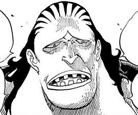 Bluejam Manga Infobox
