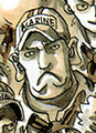 Catacombo as a Young Marine.png